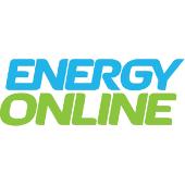 Energie Online