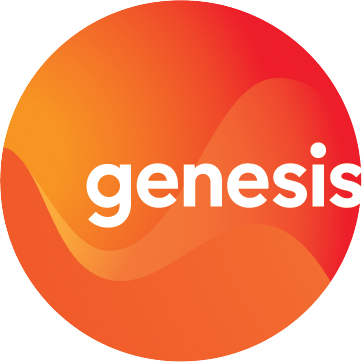 Genesis Energy - New Zealand Electricity Company