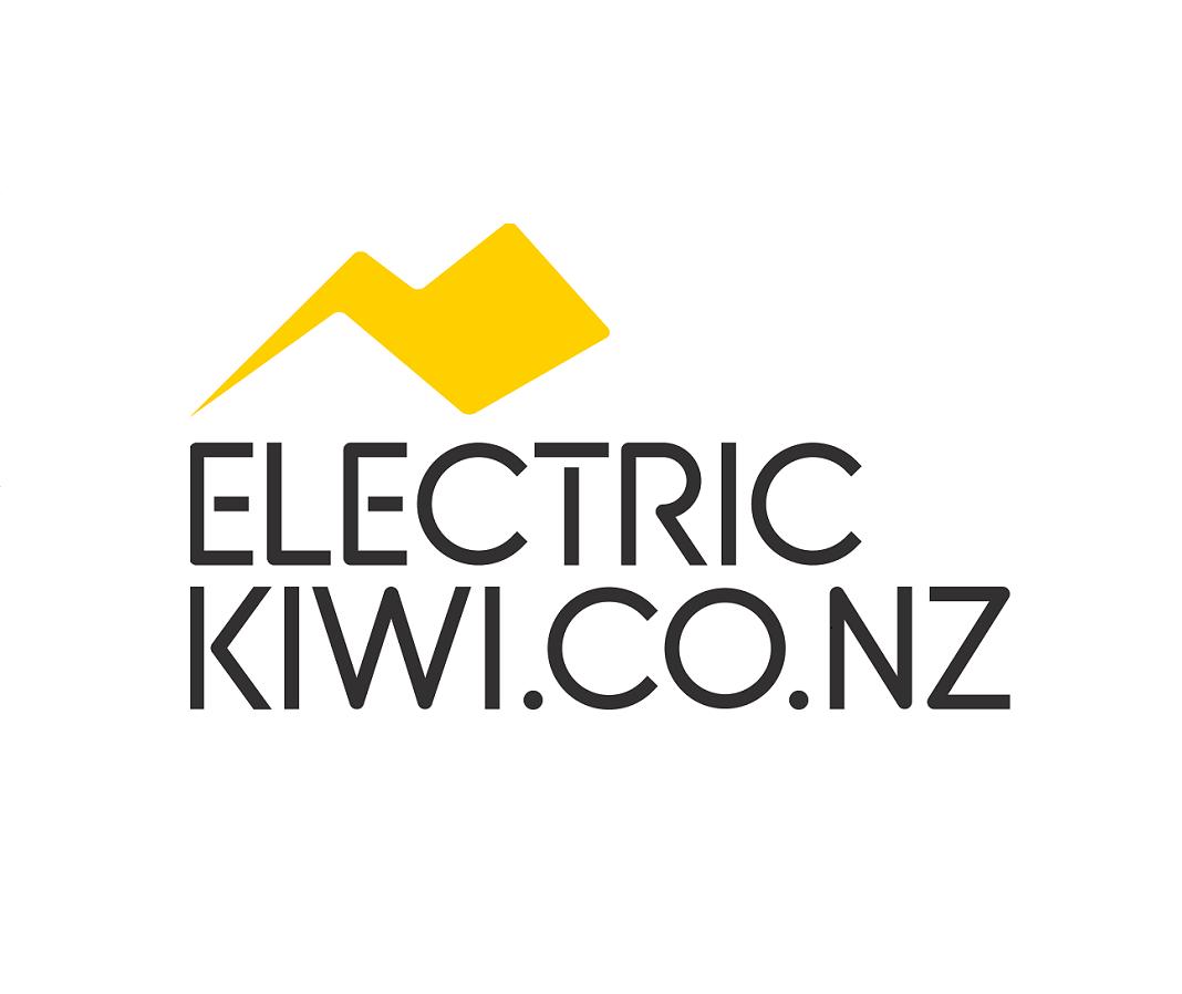 Electric Kiwi New Zealand Energy Retailer