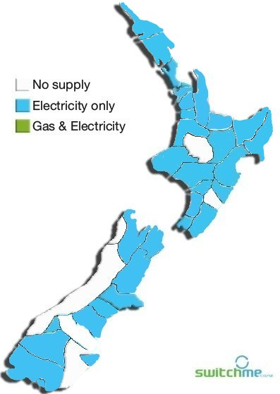 energyclubnz Map
